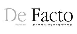 Logotip_DF