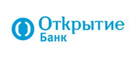 bank-otkritie