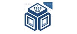 s-1968-goda